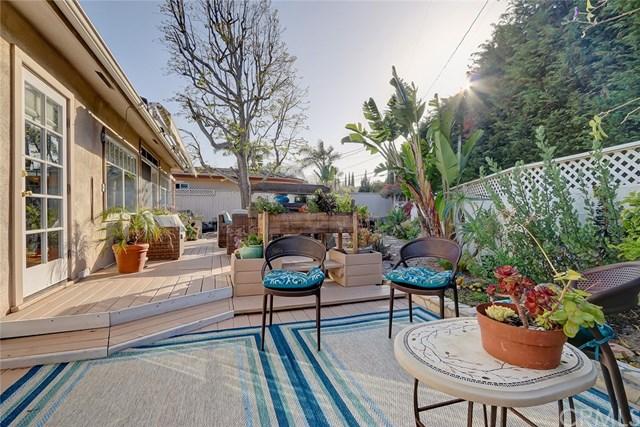 Pending | 531 Camino De Encanto Redondo Beach, CA 90277 42