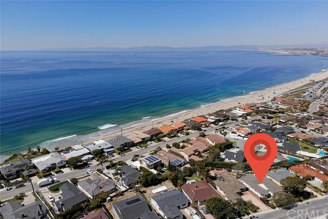 Pending | 531 Camino De Encanto Redondo Beach, CA 90277 3