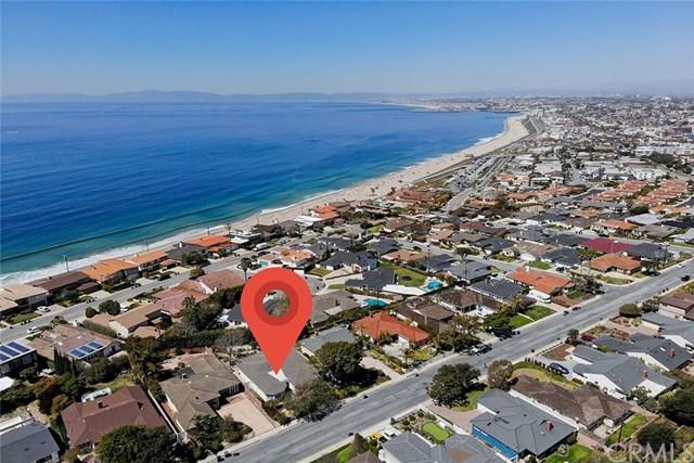 Pending | 531 Camino De Encanto Redondo Beach, CA 90277 47