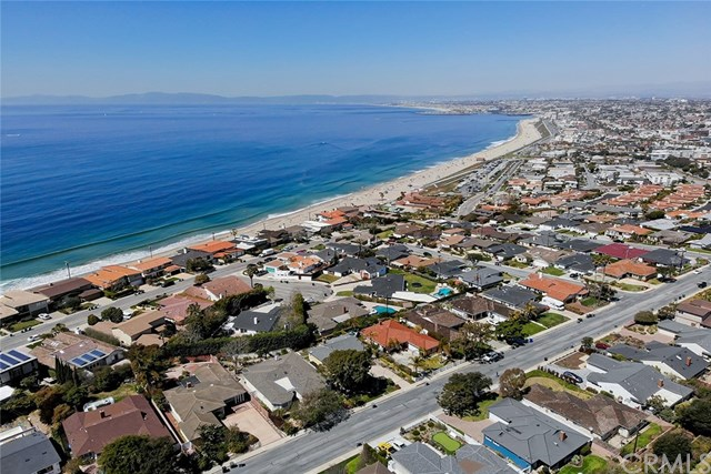 Pending | 531 Camino De Encanto Redondo Beach, CA 90277 49