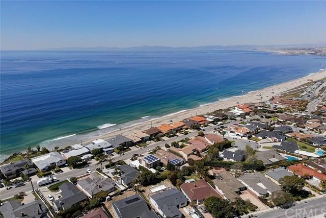 Pending | 531 Camino De Encanto Redondo Beach, CA 90277 50