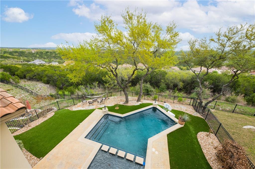 Pending | 11525 Shadestone Terrace Austin, TX 78732 27