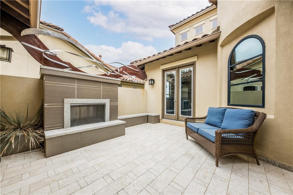 Pending | 11525 Shadestone Terrace Austin, TX 78732 29