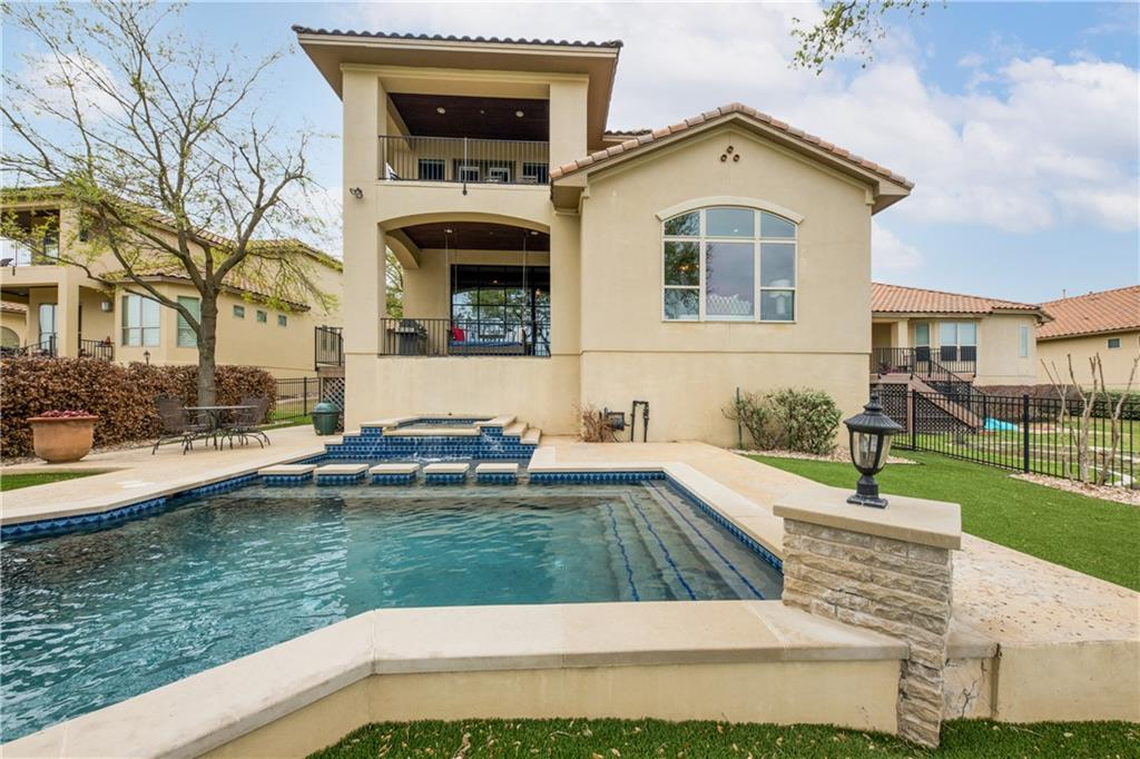 Pending | 11525 Shadestone Terrace Austin, TX 78732 33
