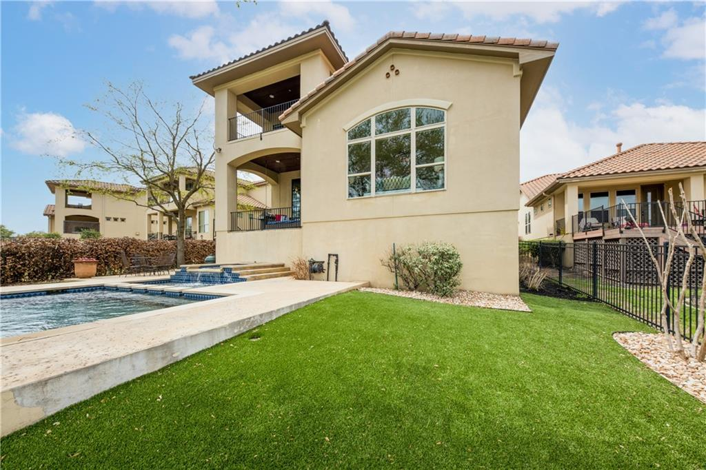 Pending | 11525 Shadestone Terrace Austin, TX 78732 35