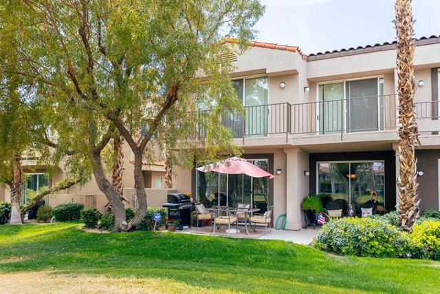 Pending | 55550 Laurel La Quinta, CA 92253 16