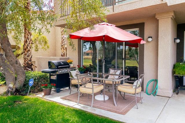 Pending | 55550 Laurel La Quinta, CA 92253 17