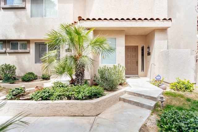 Pending | 55550 Laurel La Quinta, CA 92253 28