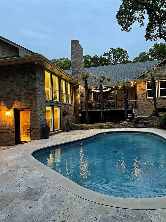 Active | 2416 Briarwood Drive Grapevine, Texas 76051 0