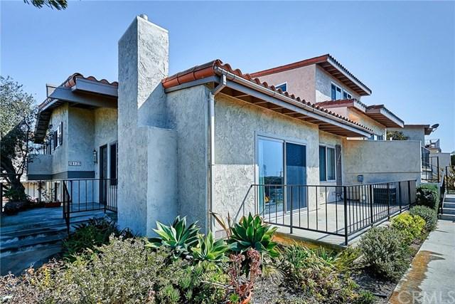 Active Under Contract | 28127 Ridgethorne Court #35 Rancho Palos Verdes, CA 90275 0