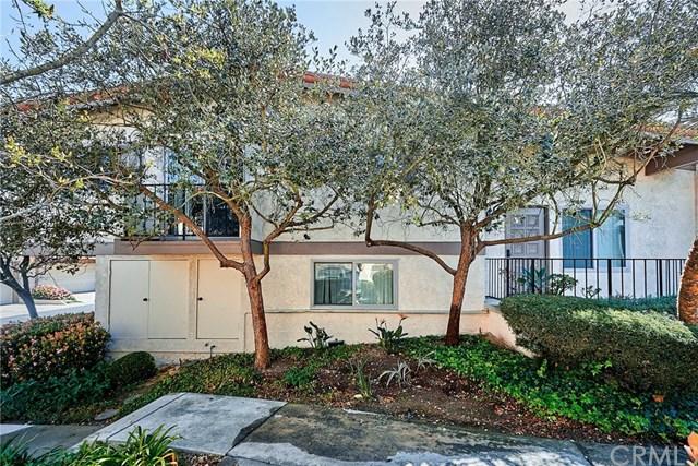 Active Under Contract | 28127 Ridgethorne Court #35 Rancho Palos Verdes, CA 90275 5