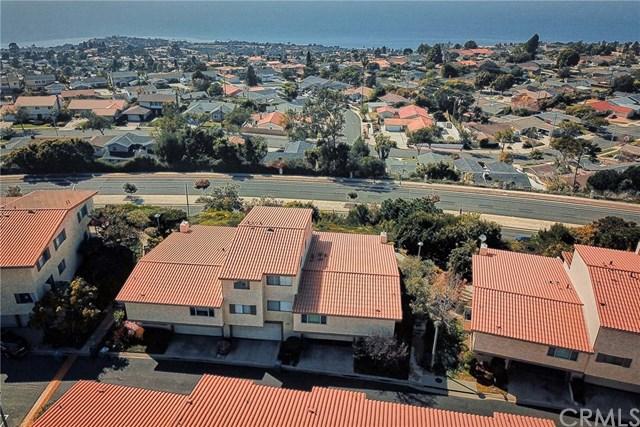 Active Under Contract | 28127 Ridgethorne Court #35 Rancho Palos Verdes, CA 90275 6