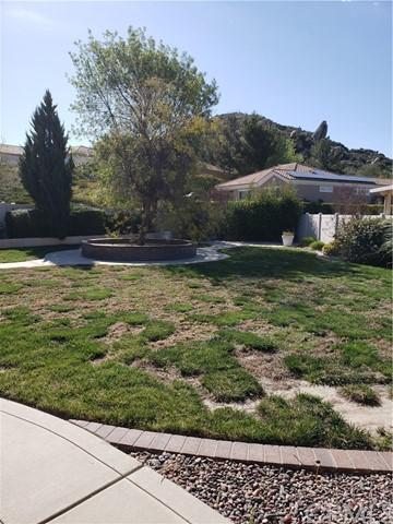 Pending | 1829 Litchfield Drive Banning, CA 92220 7