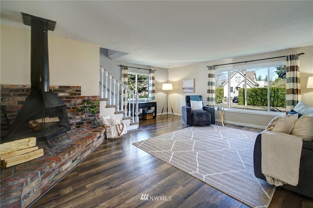 Sold Property | 413 N 127th Street Seattle, WA 98133 2