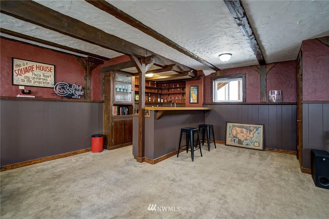 Sold Property | 413 N 127th Street Seattle, WA 98133 24