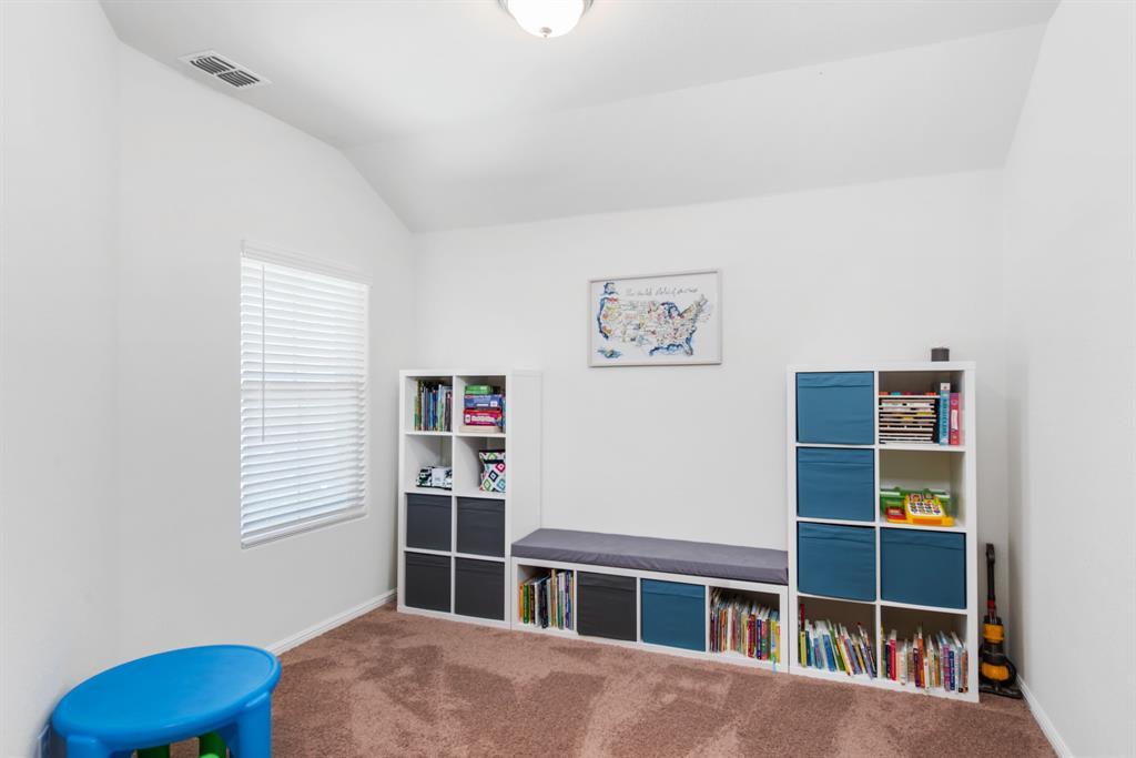Sold Property | 6909 Cruiser Lane Fort Worth, Texas 76179 12