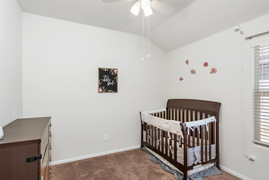 Sold Property | 6909 Cruiser Lane Fort Worth, Texas 76179 13