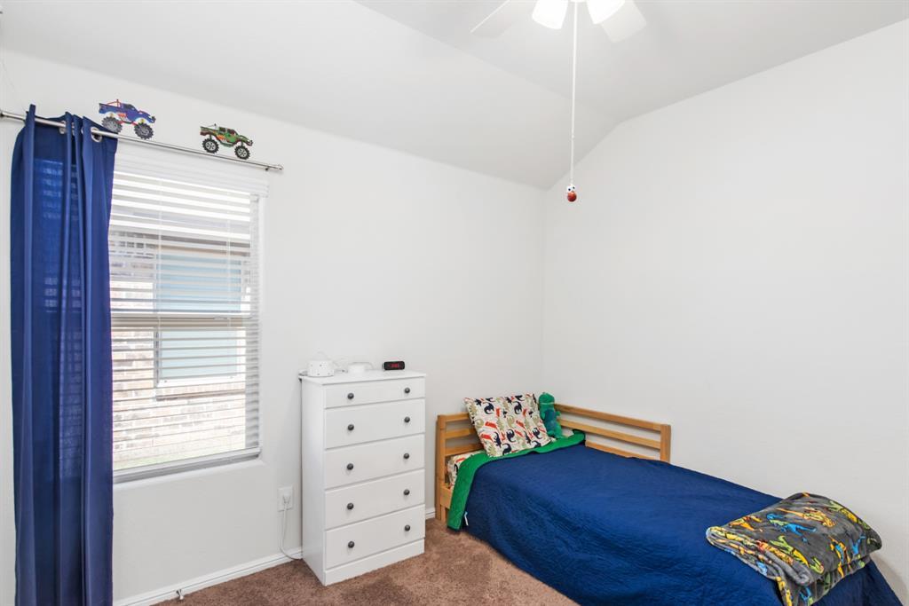 Sold Property | 6909 Cruiser Lane Fort Worth, Texas 76179 17