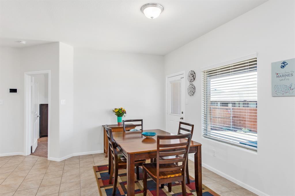 Sold Property | 6909 Cruiser Lane Fort Worth, Texas 76179 8