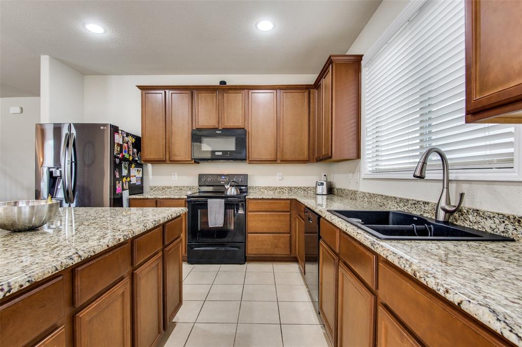 Sold Property | 1014 Lighthouse Lane Savannah, Texas 76227 10