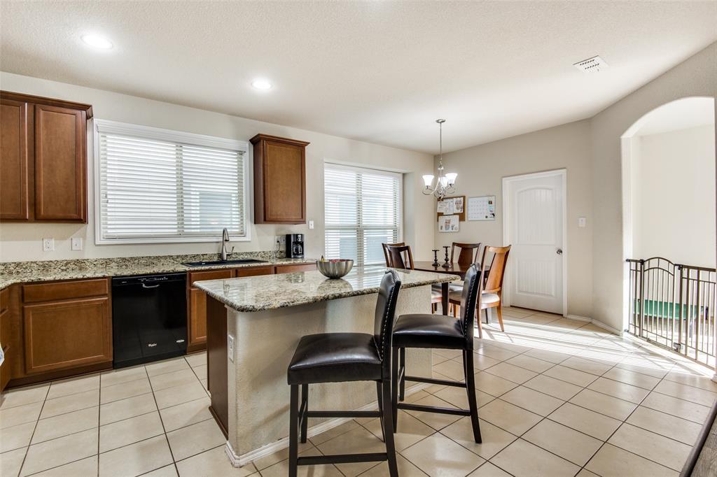 Sold Property | 1014 Lighthouse Lane Savannah, Texas 76227 11