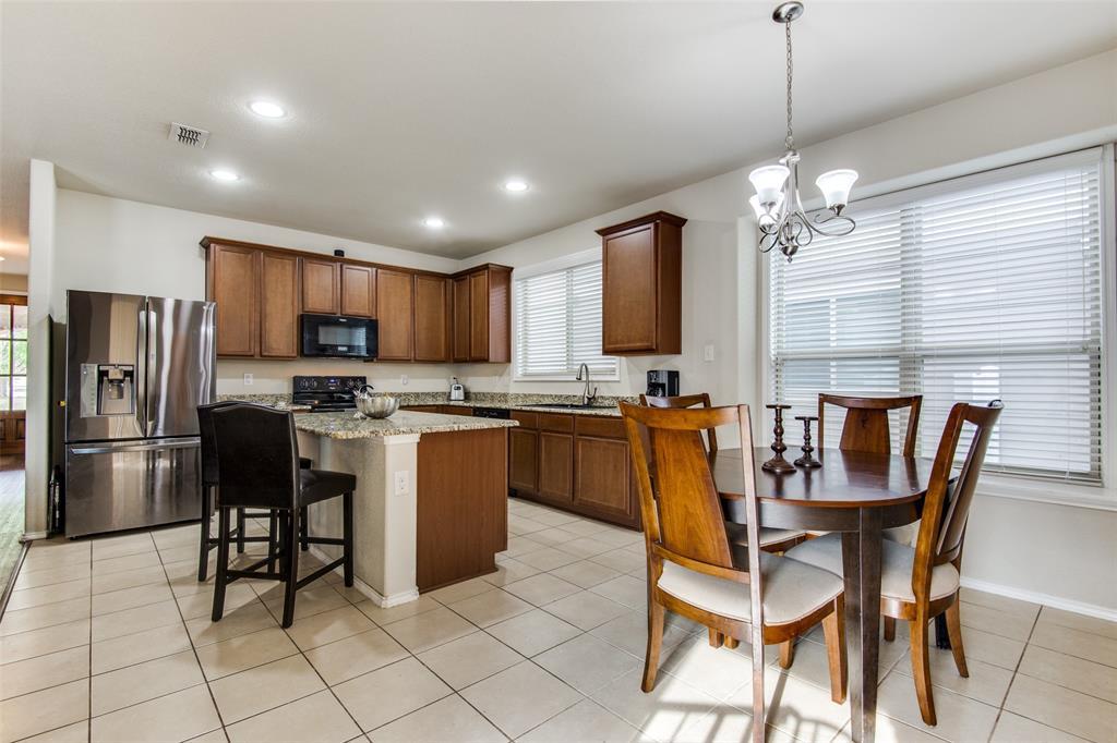 Sold Property | 1014 Lighthouse Lane Savannah, Texas 76227 12