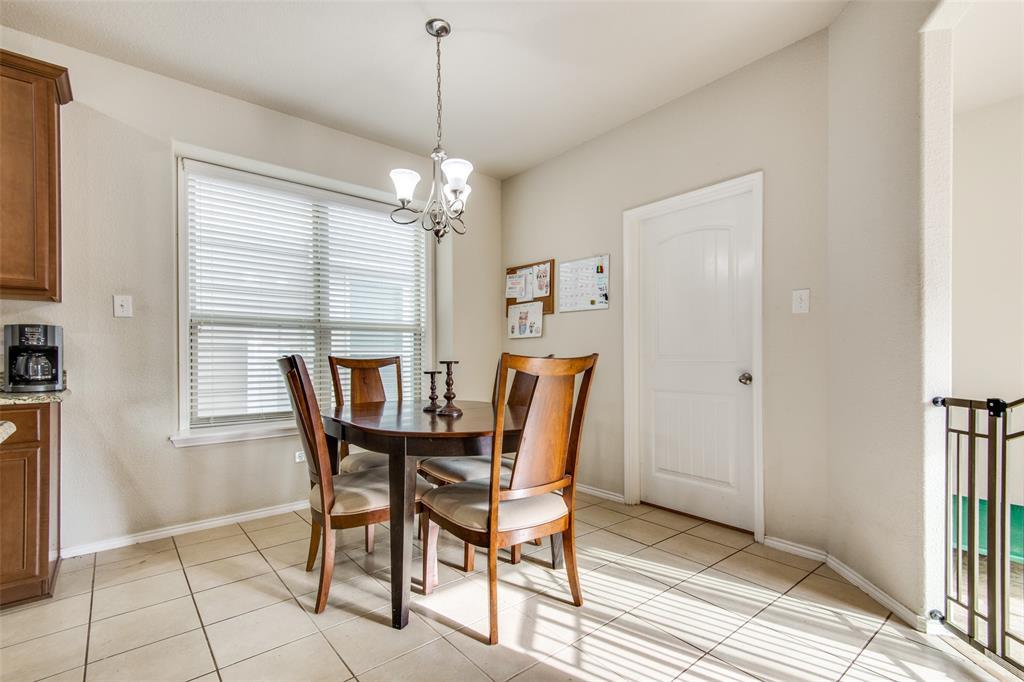 Sold Property | 1014 Lighthouse Lane Savannah, Texas 76227 13