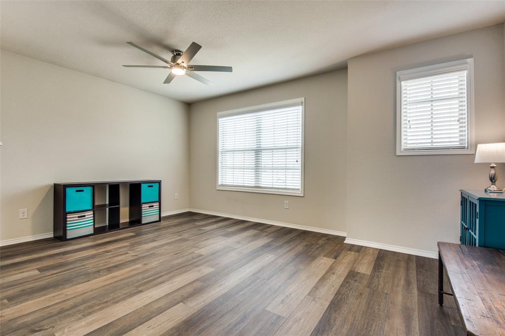 Sold Property | 1014 Lighthouse Lane Savannah, Texas 76227 14
