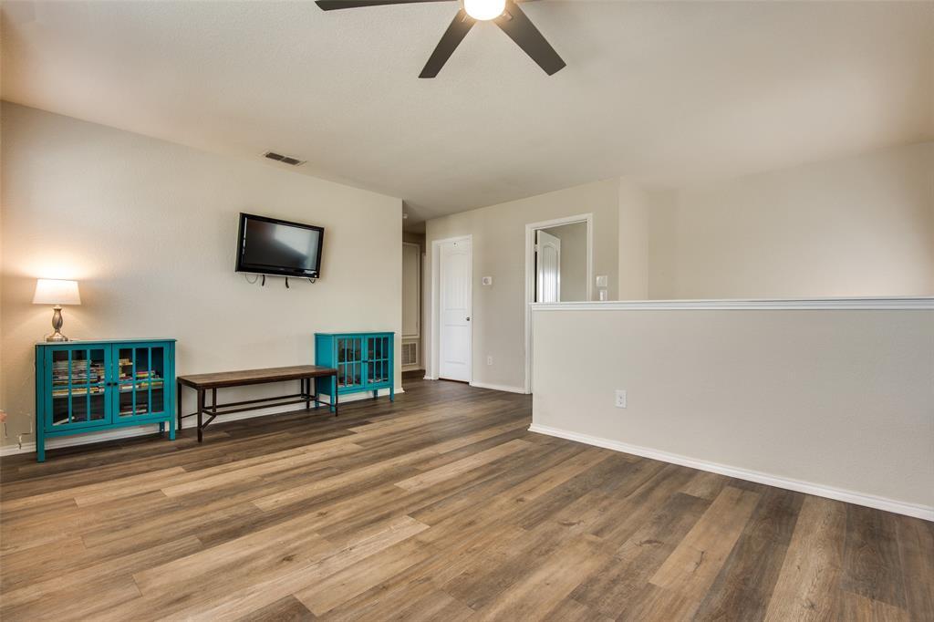 Sold Property | 1014 Lighthouse Lane Savannah, Texas 76227 15