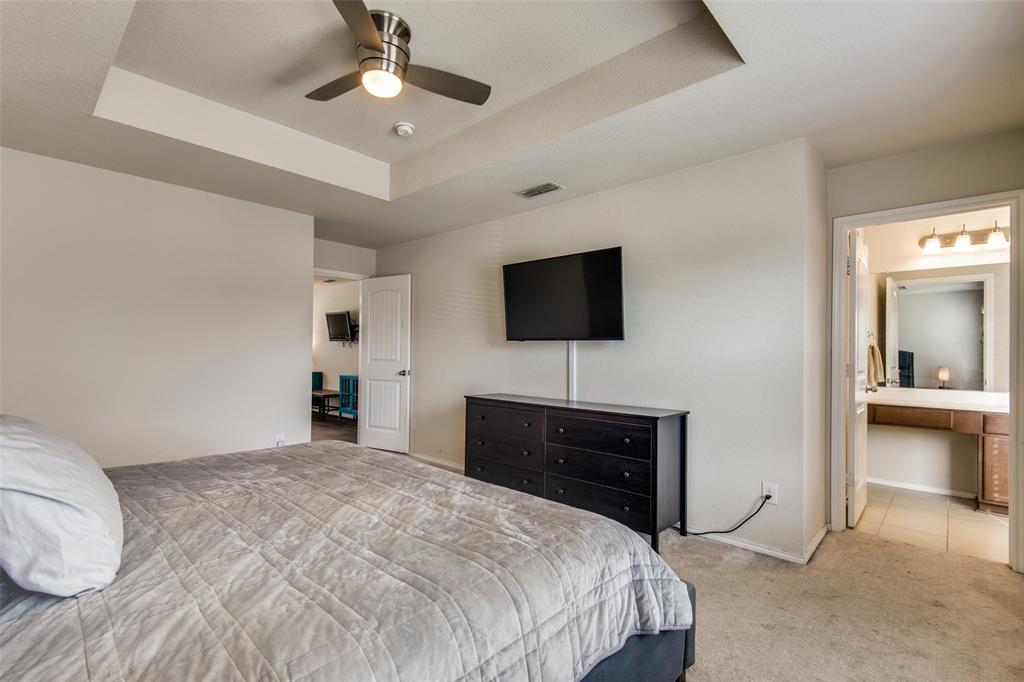 Sold Property | 1014 Lighthouse Lane Savannah, Texas 76227 17