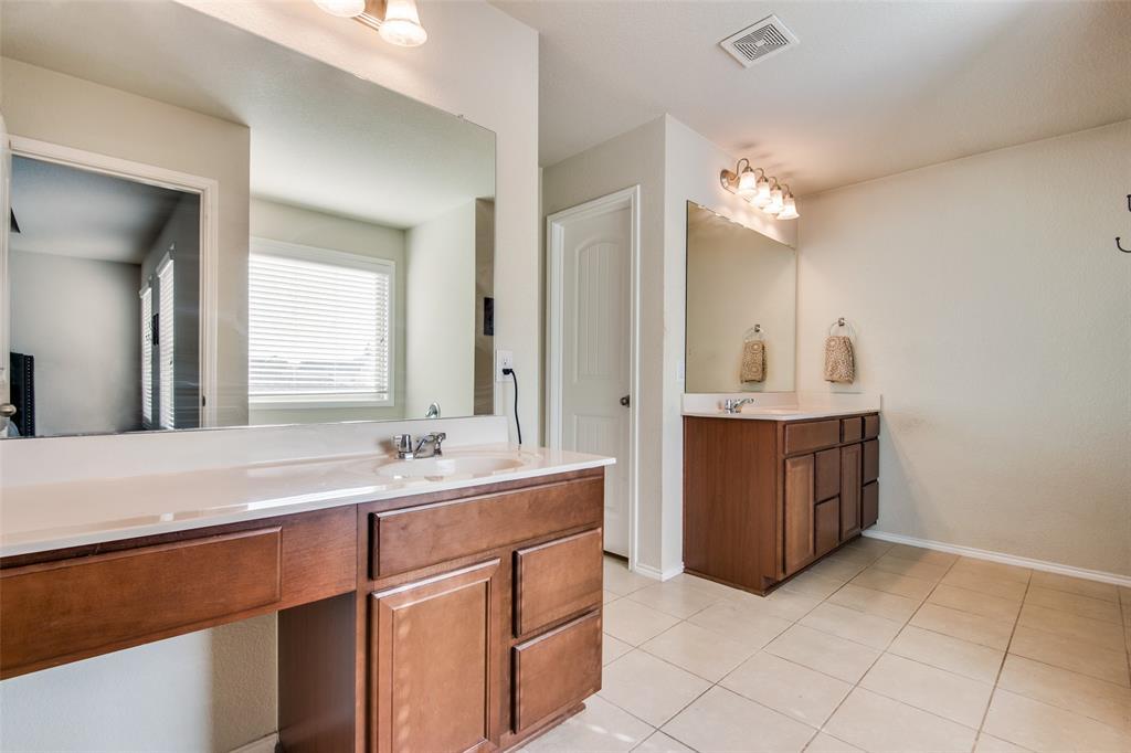Sold Property | 1014 Lighthouse Lane Savannah, Texas 76227 18