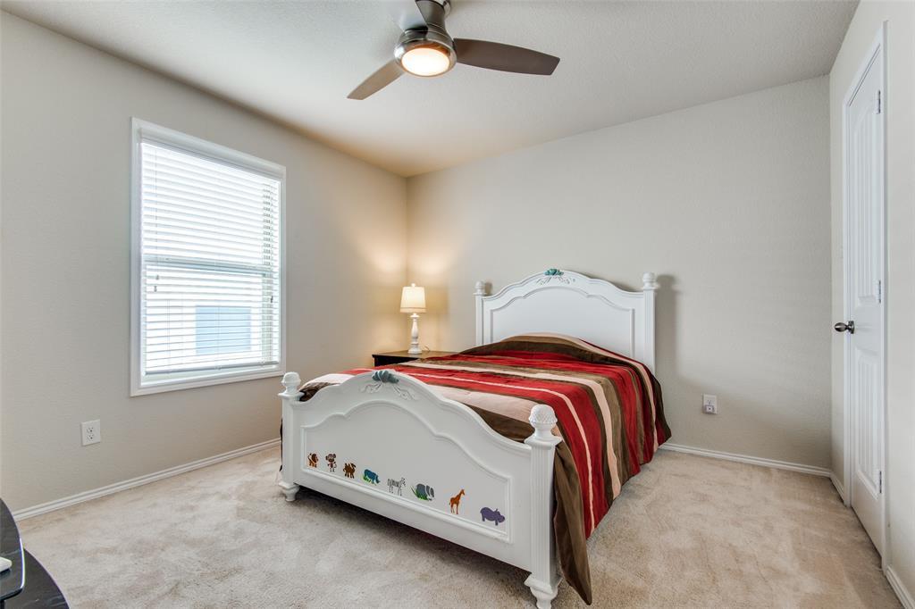 Sold Property | 1014 Lighthouse Lane Savannah, Texas 76227 20