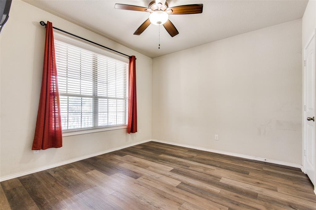 Sold Property | 1014 Lighthouse Lane Savannah, Texas 76227 23
