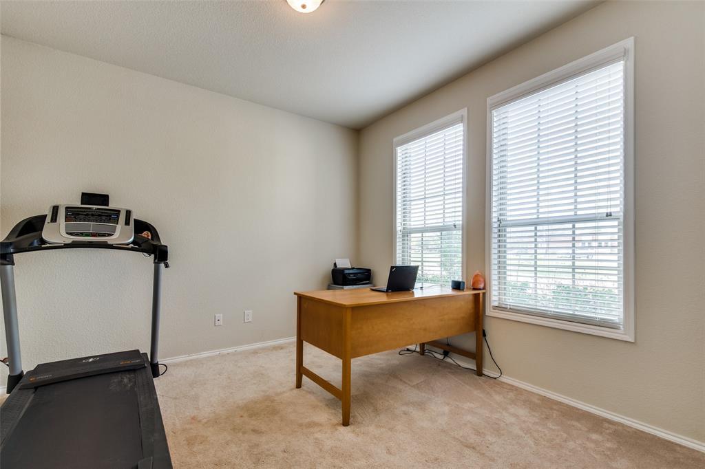 Sold Property | 1014 Lighthouse Lane Savannah, Texas 76227 25