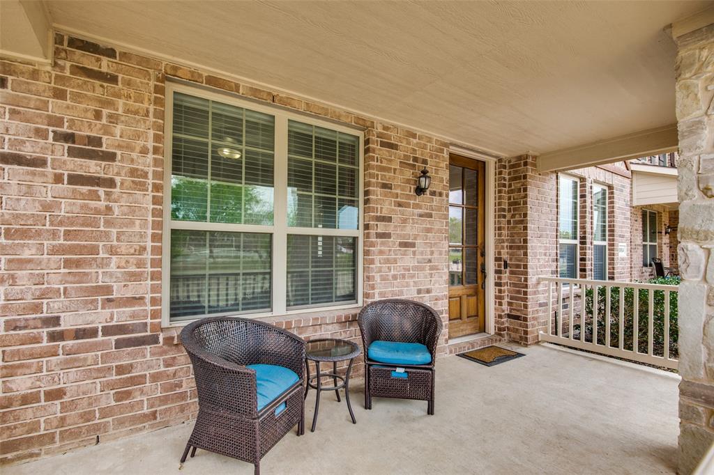 Sold Property | 1014 Lighthouse Lane Savannah, Texas 76227 3
