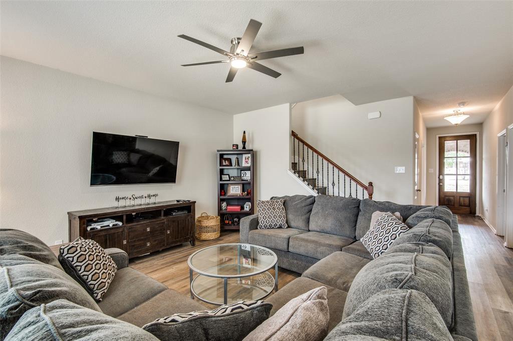 Sold Property | 1014 Lighthouse Lane Savannah, Texas 76227 4