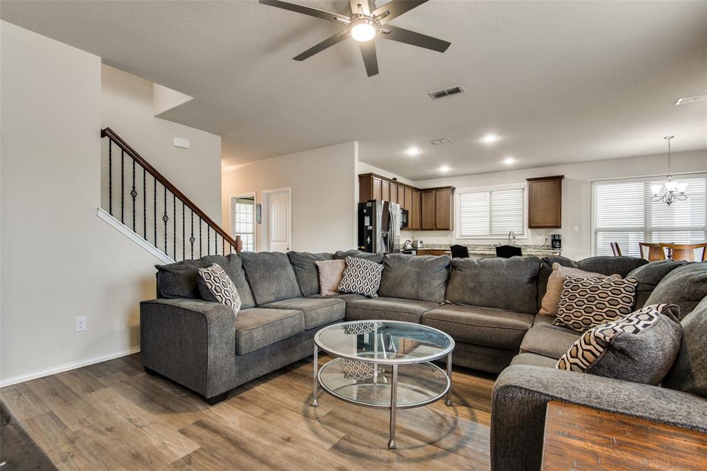 Sold Property | 1014 Lighthouse Lane Savannah, Texas 76227 5