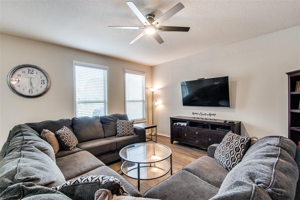 Sold Property | 1014 Lighthouse Lane Savannah, Texas 76227 6