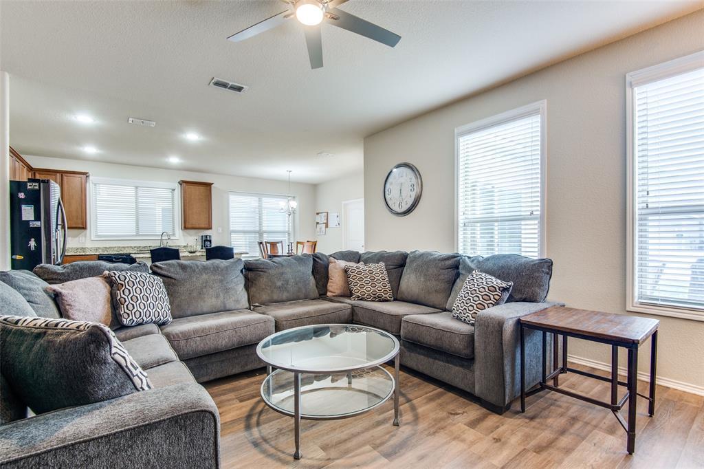 Sold Property | 1014 Lighthouse Lane Savannah, Texas 76227 7