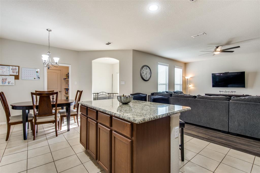 Sold Property | 1014 Lighthouse Lane Savannah, Texas 76227 8