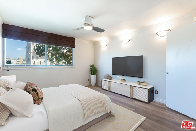 Active Under Contract | 6209 Pacific Avenue #101 Playa del Rey, CA 90293 5
