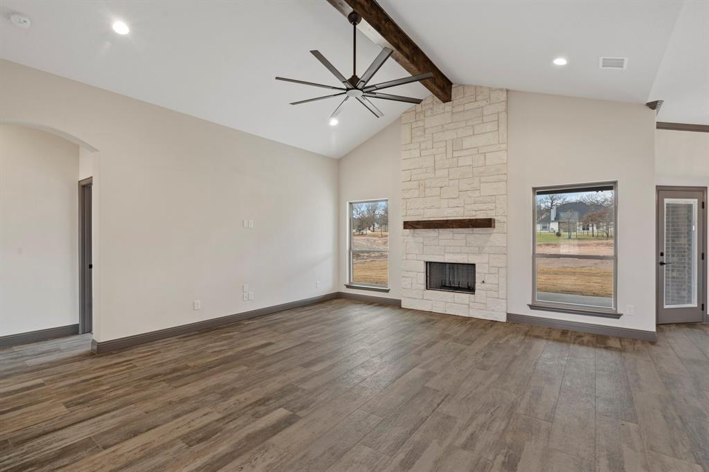 Active | 4001 Prospect Court Azle, Texas TX 7