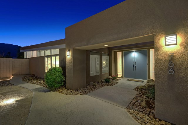 Closed | 766 E Spencer Drive Palm Springs, CA 92262 47