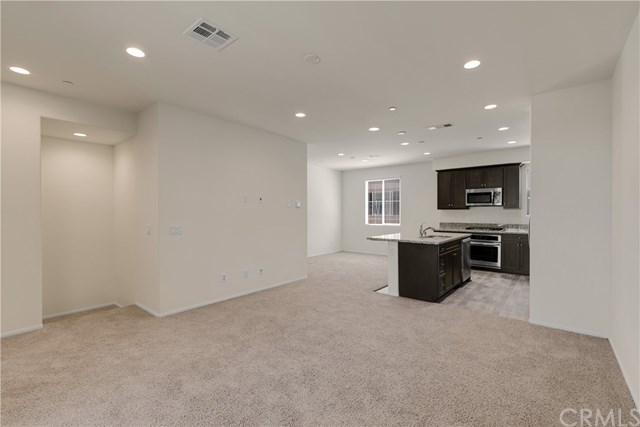 Closed | 7465 Starry Night Place Rancho Cucamonga, CA 91739 8