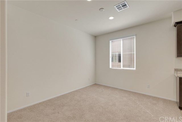 Closed | 7465 Starry Night Place Rancho Cucamonga, CA 91739 14