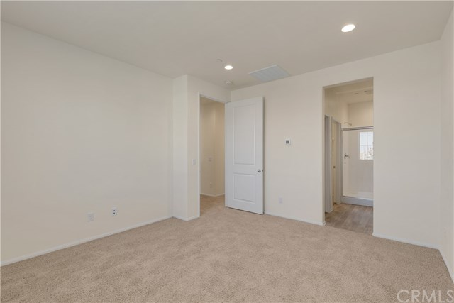 Closed | 7465 Starry Night Place Rancho Cucamonga, CA 91739 19