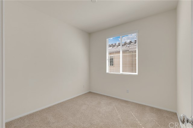 Closed | 7465 Starry Night Place Rancho Cucamonga, CA 91739 23