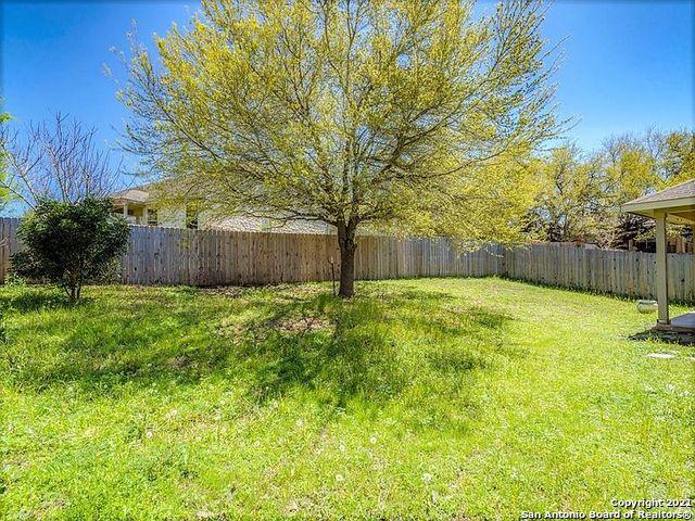 Off Market   1604 Melissa Oaks Ln Austin, TX 78744 10