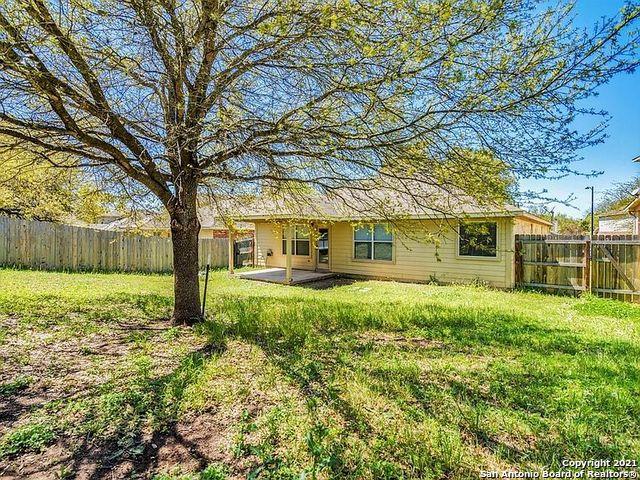Off Market | 1604 Melissa Oaks Ln Austin, TX 78744 11