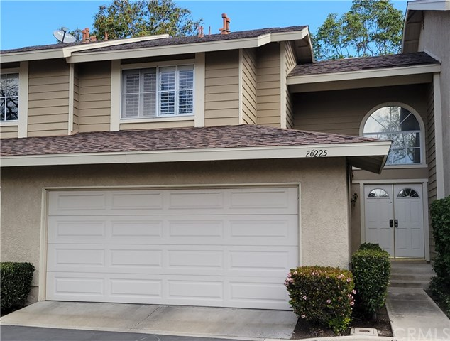 Closed | 26225 THISTLE GLEN Lake Forest, CA 92630 1